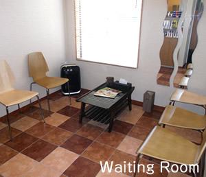 watingroom